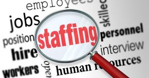 Contract & LTO Staffing Rules 2020-21