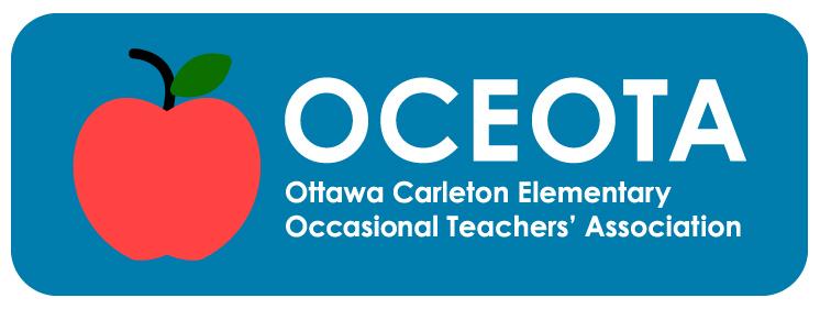 OCEOTA Fall General Meeting