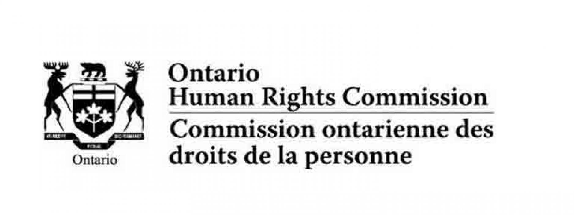 Ontario Human Rights Commission COVID FAQs